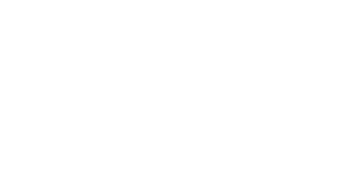 Autorità di Regolazione per Energia Reti e Ambiente