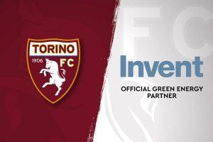 Partnership RicaricaLuce Torino