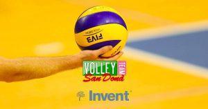 Volley Team San Donà di Piave